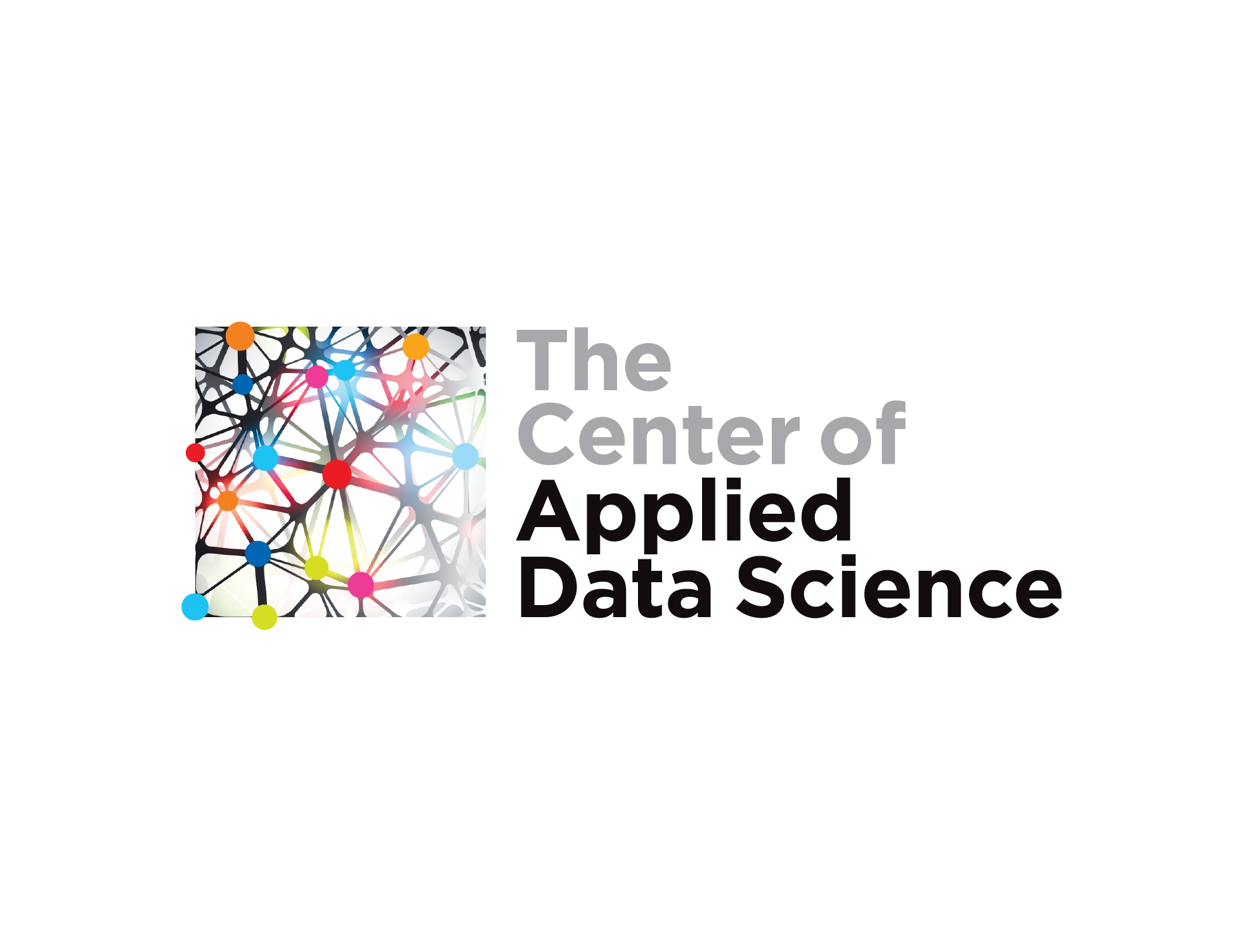 NEXTBIGTECH ASIA - Where AI Meets Data - NEXTBIGTECH ASIA
